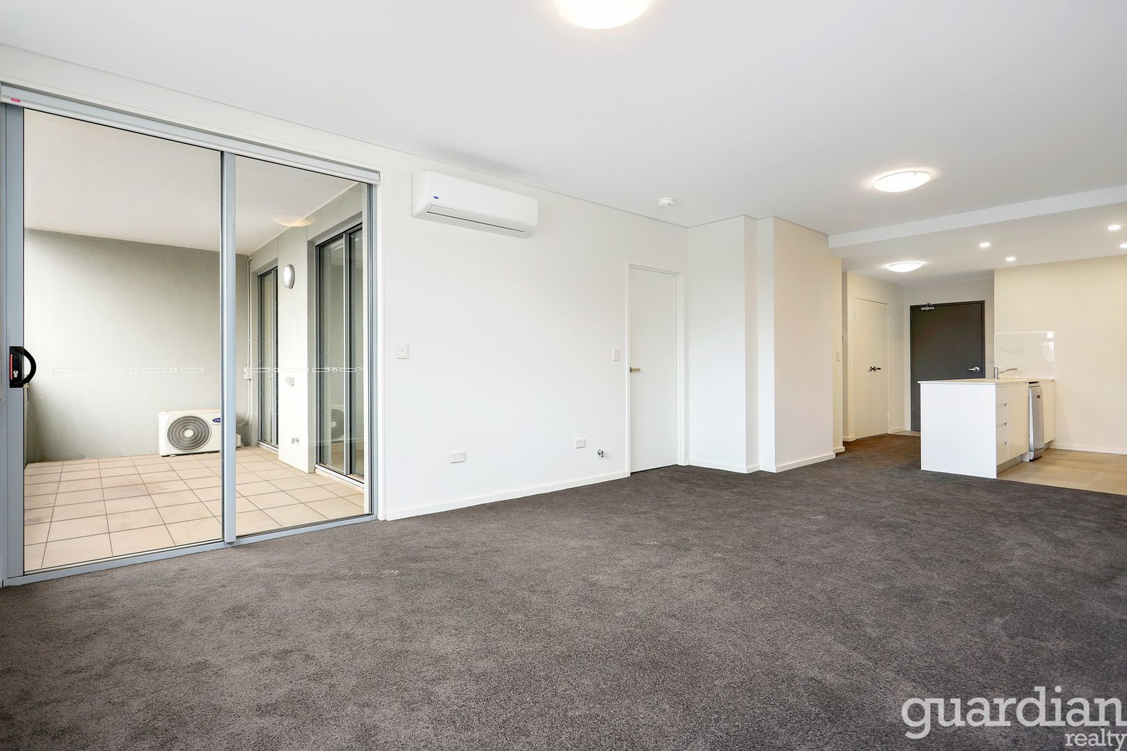 138/42-44 Armbruster Avenue, North Kellyville NSW 2155, Image 2