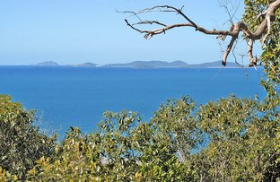 Picture of Habitat, Wilson Street, Yeppoon QLD 4703