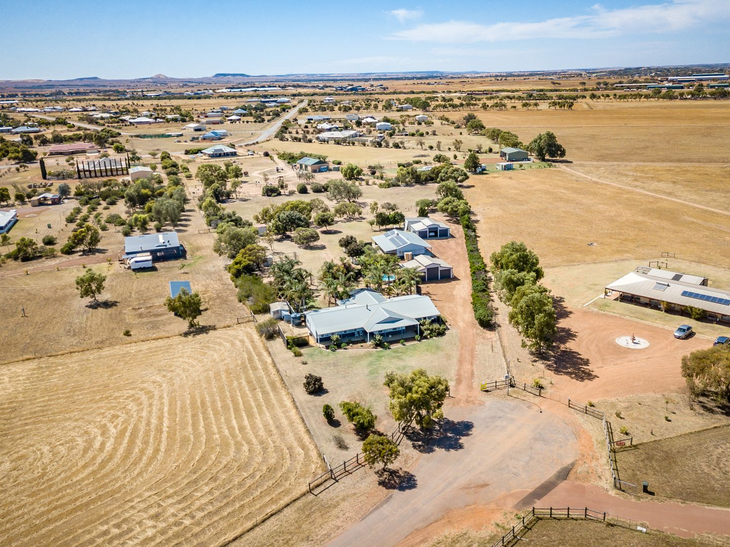3 Canter Court, Deepdale WA 6532, Image 1