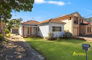 Picture of 136 Tompson Road, Panania NSW 2213