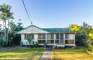 21 Courtice Street, Acacia Ridge QLD 4110