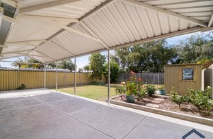 Picture of 19B Direction Place, Morley WA 6062