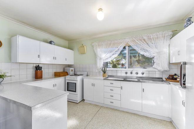 Picture of Lot 114 Edgecumbe Street, TANTANOOLA SA 5280