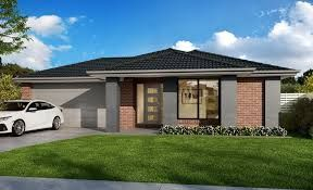 Lot 327 Brisbane Road, Lara VIC 3212, Image 0