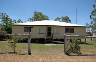 Picture of 29504 Warrego Highway 'Stockwhip', Miles QLD 4415