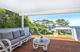 Picture of 14 Tingira Drive, Bawley Point NSW 2539