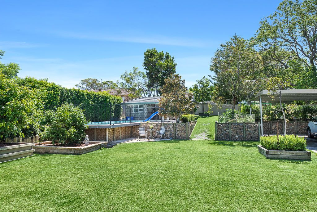 107 President Ave, Caringbah NSW 2229, Image 2
