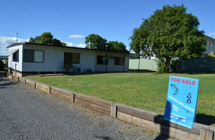 Picture of 39 Little Warner Street, Warwick QLD 4370