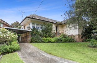 Picture of 103 Golden Valley Drive, Glossodia NSW 2756