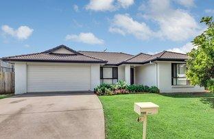 Picture of 6 Grange Court, Narangba QLD 4504