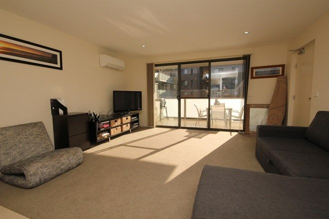 Picture of 48/126 Thynne Street, BRUCE ACT 2617
