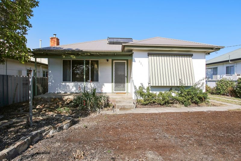 301 Union Road, North Albury NSW 2640, Image 0