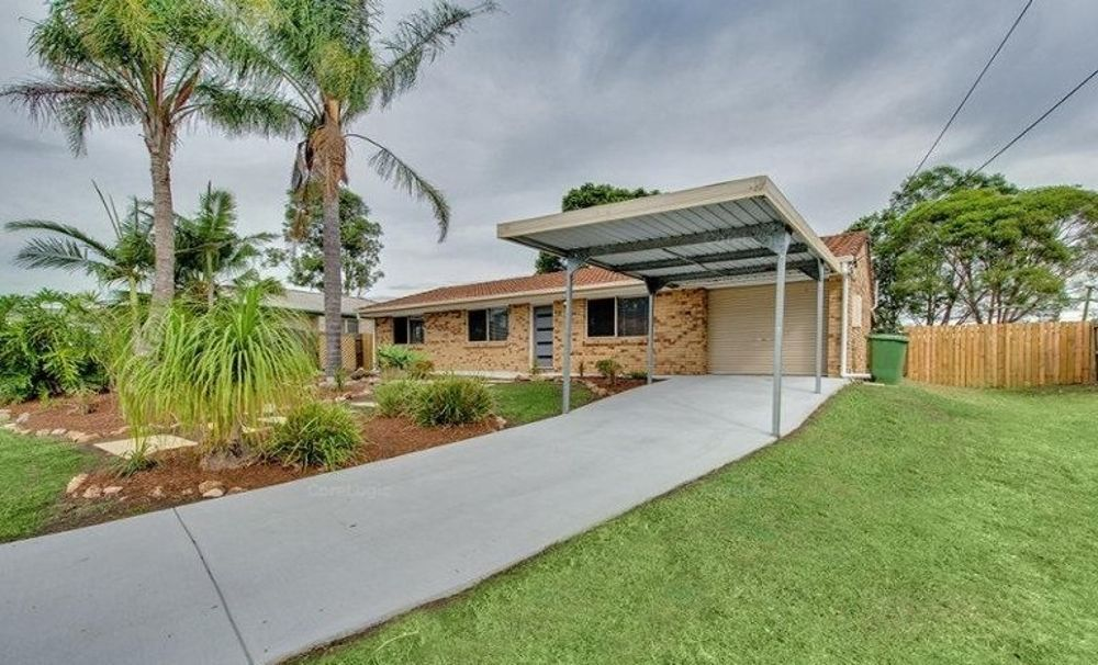 8 Battersby Street, One Mile QLD 4305, Image 0