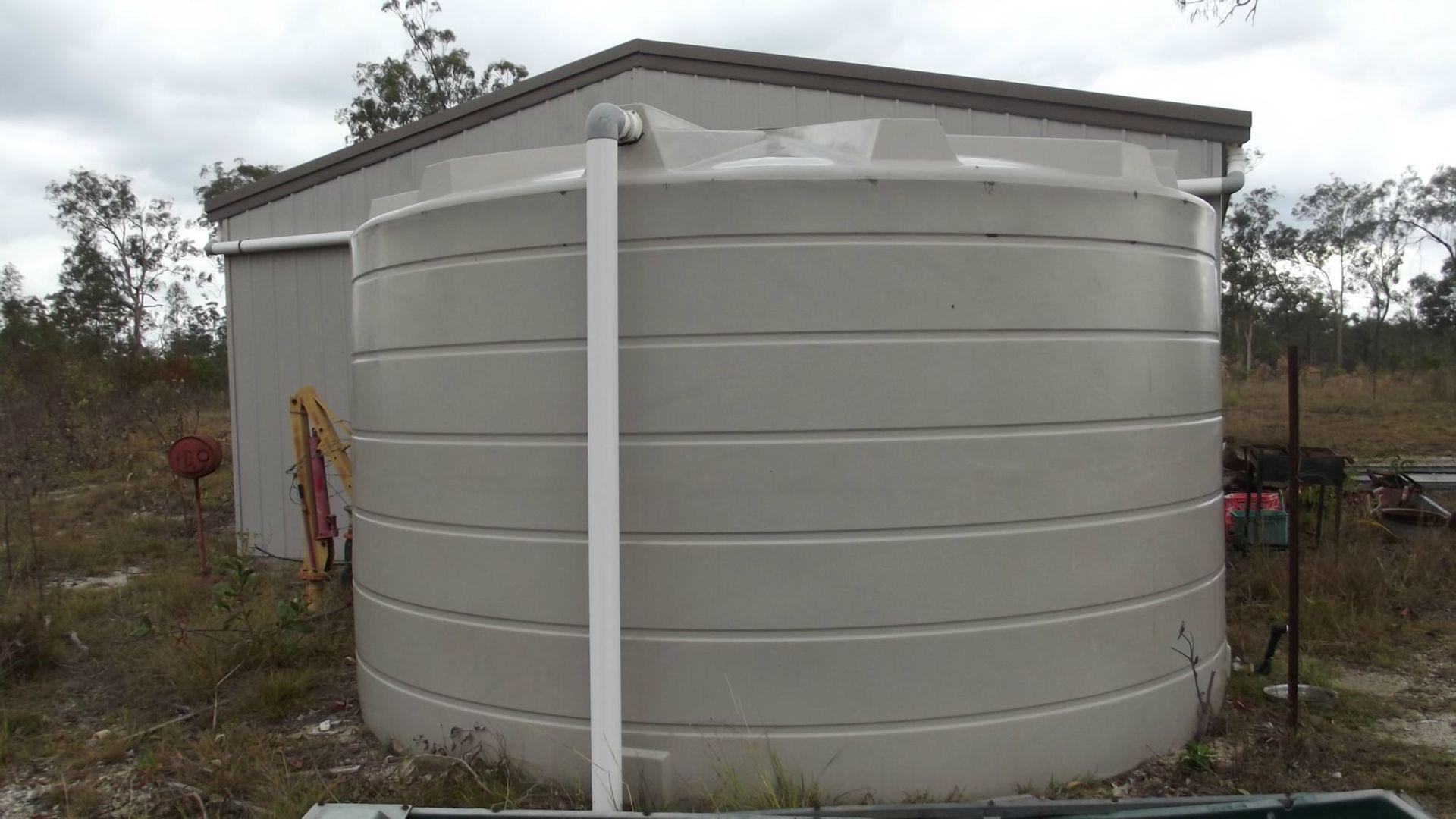 90 Corfield Drive, Booyal QLD 4671, Image 1