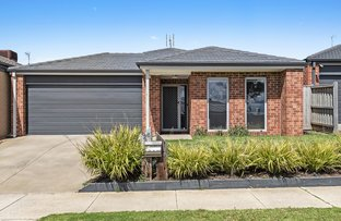 Picture of 26 Tidal Street, Leopold VIC 3224