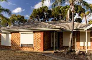 40 Federation Way, Andrews Farm SA 5114