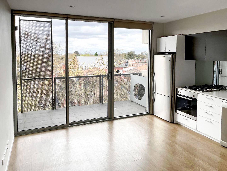 303/151 Princes Street, Carlton VIC 3053, Image 1