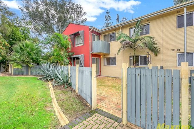 Picture of 3/51 Meyrick Way, LANGFORD WA 6147