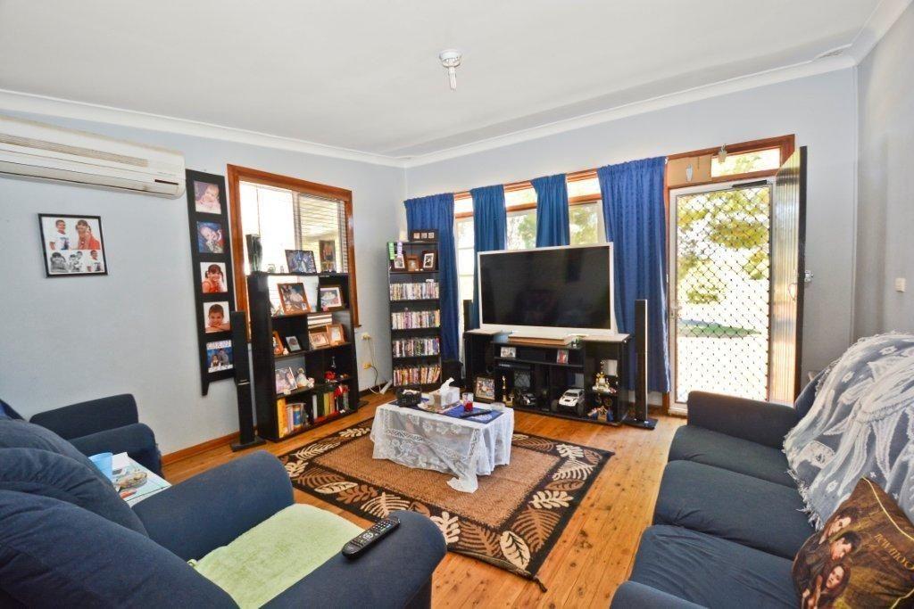 34 High Street, Gunnedah NSW 2380, Image 1