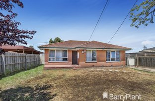 Picture of 73 Richard Road, Melton South VIC 3338