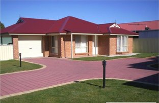 Picture of 3/25 Bonney Street, Meningie SA 5264