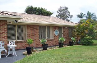 Picture of 12 Belbora Street, Shailer Park QLD 4128