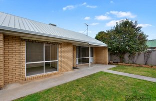 Picture of 4/33 Melbourne Street, Mulwala NSW 2647