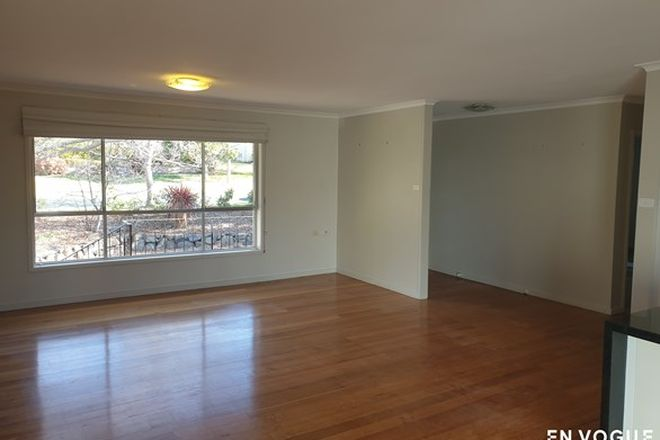 Picture of 15 McLaren Crescent, PEARCE ACT 2607