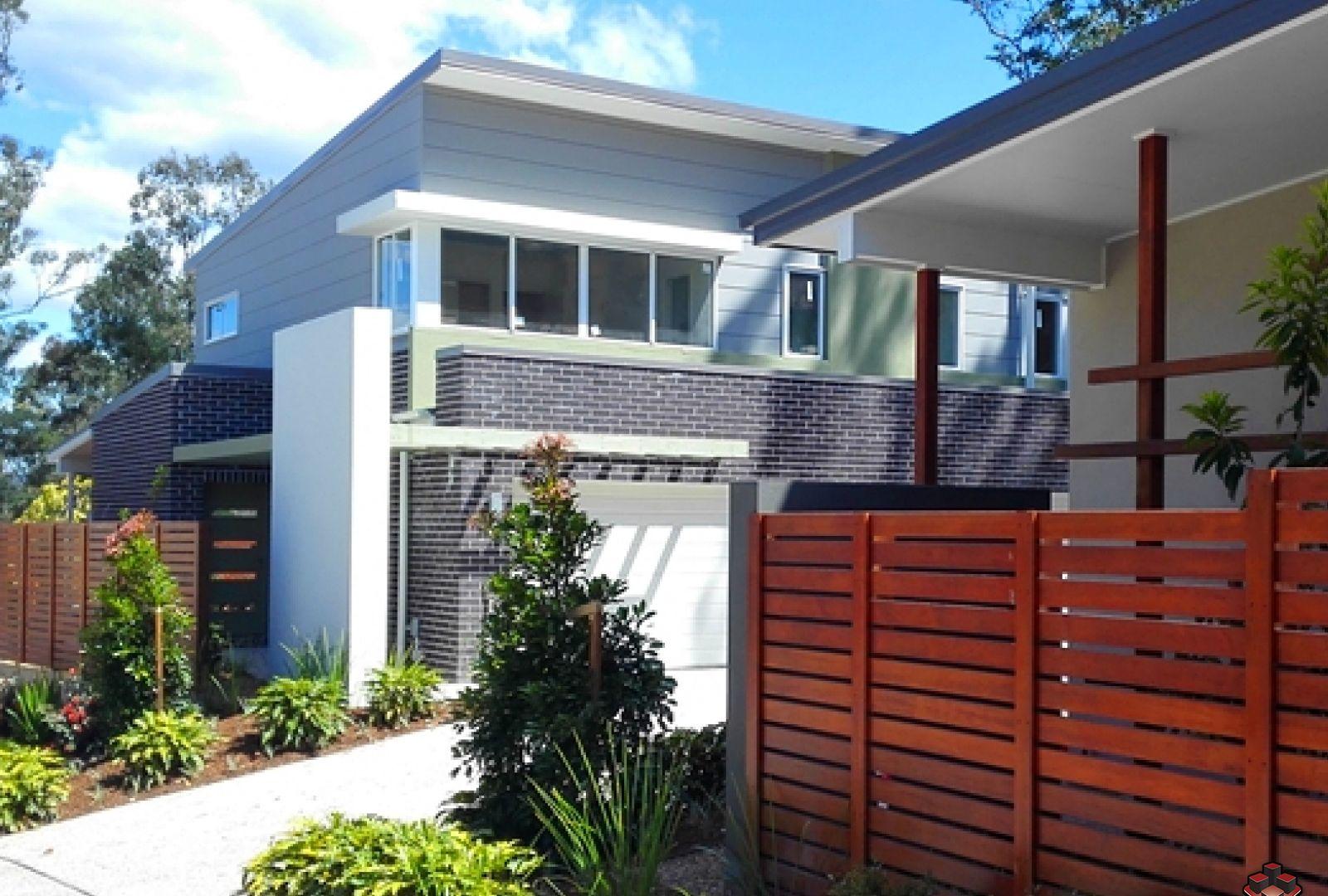70 Warringah Street, Everton Park QLD 4053, Image 1