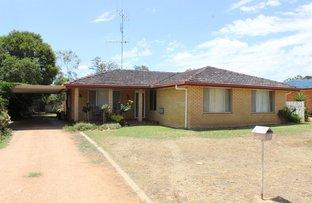 Picture of 109 Murgah Street, Narromine NSW 2821