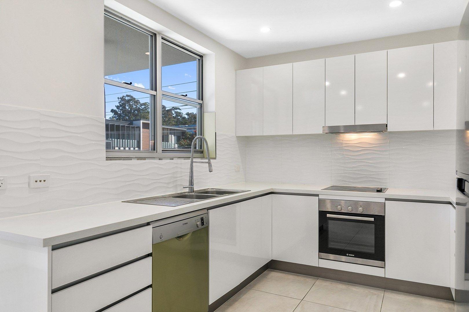 3/50 Depper Street, St Lucia QLD 4067, Image 1