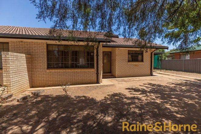 Picture of 54 Baird Drive, DUBBO NSW 2830