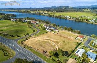 Picture of 24 Bellevue Drive, Macksville NSW 2447