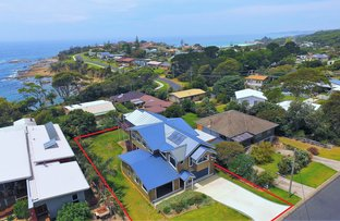 Picture of 70 Noble Parade, Dalmeny NSW 2546