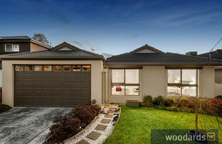 62 Barter Crescent, Forest Hill VIC 3131