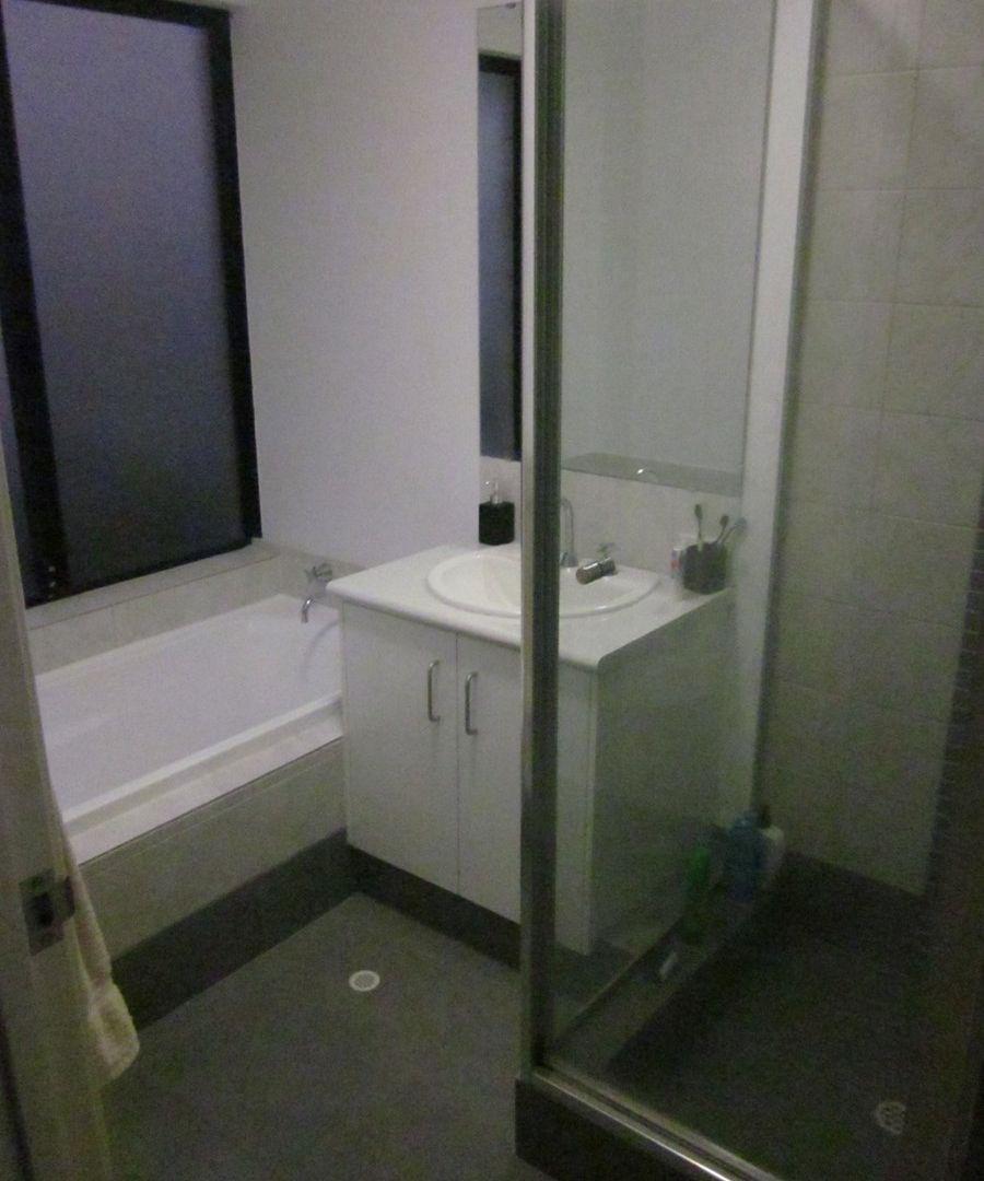 10 Borale Retreat, Darch WA 6065, Image 1