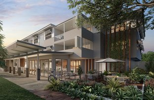 Picture of 2/2 Pioneer Crescent, Buderim QLD 4556