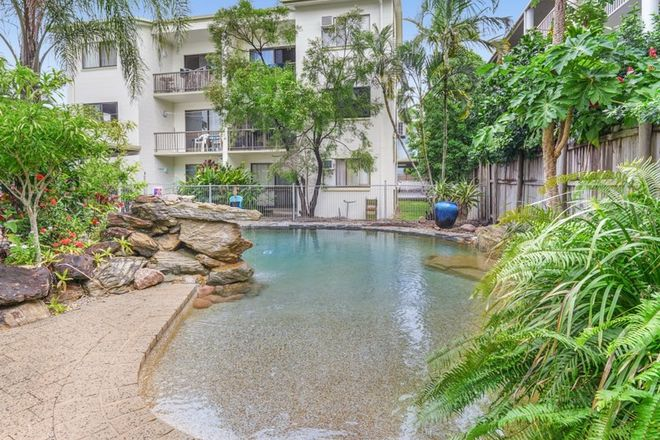 Picture of 215 McLeod Street, CAIRNS NORTH QLD 4870