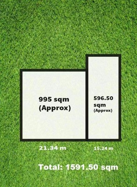 415-417 Regency Road, Prospect SA 5082, Image 0