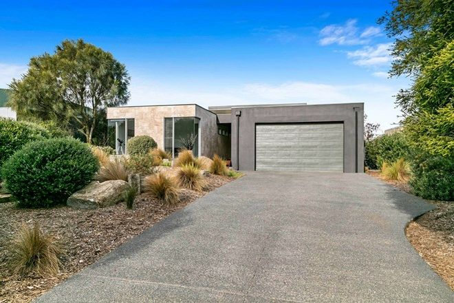 Picture of 20 Old Tom Morris Lane, FINGAL VIC 3939
