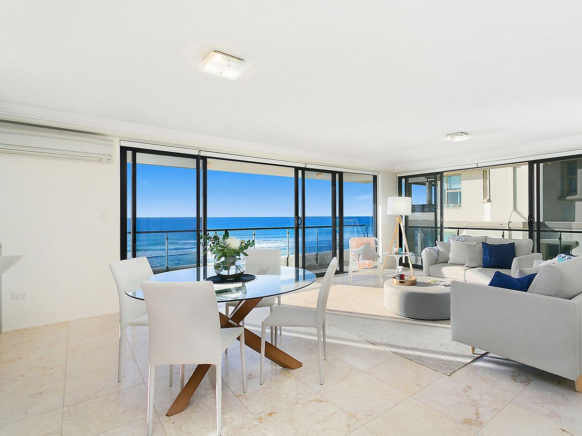 8/2 Lavarack Road, Mermaid Beach QLD 4218, Image 2