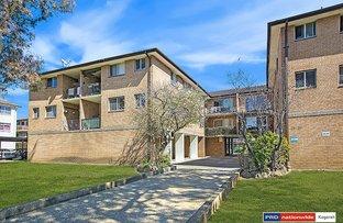 Picture of 2/25 Cambridge Street, Merrylands NSW 2160