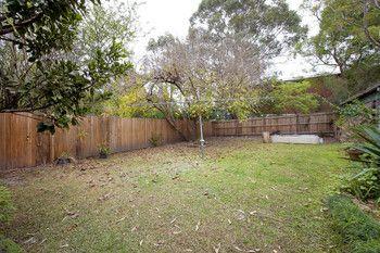 1 Avalon Avenue, Lane Cove NSW 2066, Image 2