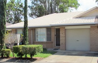 Picture of 3/15 YAUN STREET, Coomera QLD 4209