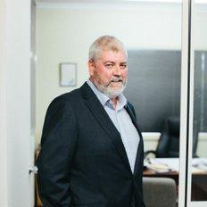 Mark Watson, Sales representative