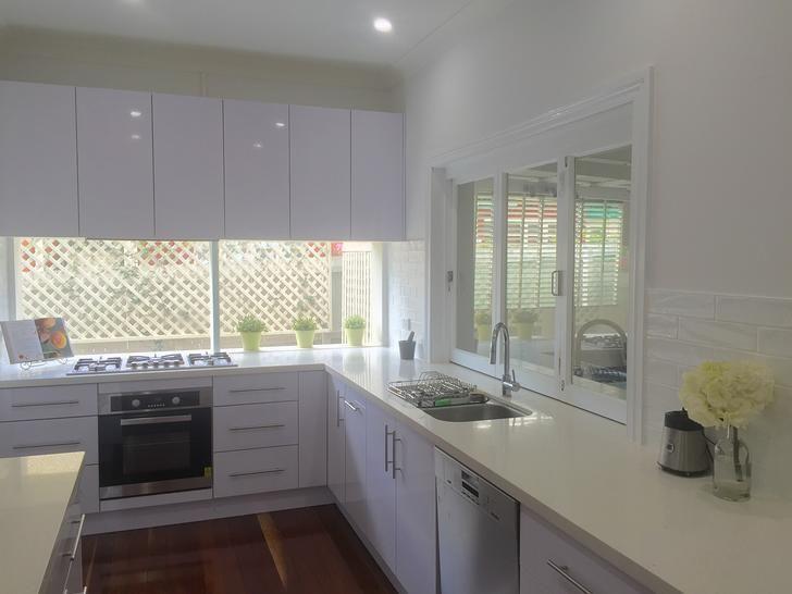 184 Lloyd St, Enoggera QLD 4051, Image 0
