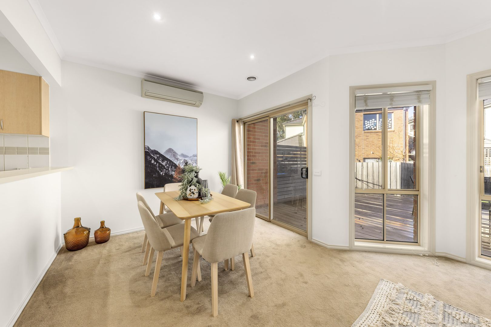 5 Tuncurry Court, Ferntree Gully VIC 3156, Image 2