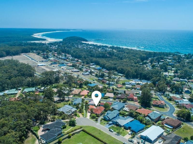 20 Seascape Close, Narrawallee NSW 2539, Image 0