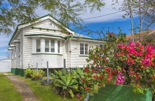 Picture of 255 Lancaster Road, Ascot QLD 4007