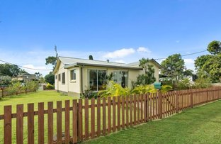 Picture of 4 Agnes Street, Tweed Heads South NSW 2486